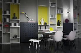 Milano Bedroom Furniture Milano Bedroom Furniture Milano Bedroom Furniture Home Leather