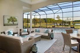 Interior Design Florida Remodelling