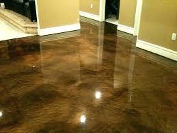 Painting Basement Floor Ideas Best Design Inspiration