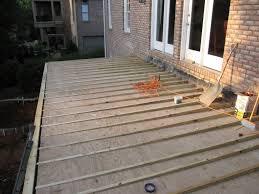 45 building a concrete patio raised concrete patio raised concrete porch design fin timaylenphotography com