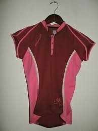 Cycling Clothing Descente