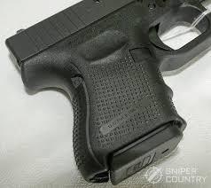 Glock Serial Number Chart 9mm Glock Models Ultimate Guide Sniper Country