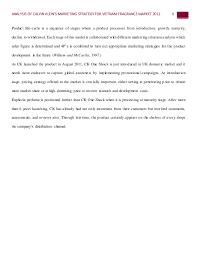 design of research paper development india
