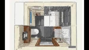 Grundriss Badezimmer Interieur Schön Danhaseltinecom