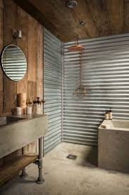 Concrete Cabin Best 25 Concrete Bathroom Ideas On Pinterest Cement Bathroom