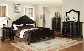 Elegant White Bedroom Furniture Elegant Bedroom Furniture Sets