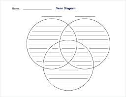 Venn Diagram In Maths Venn Diagram Math Division Shopnext Co