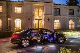 2018 maybach s600 interior. plain s600 9  105 with 2018 maybach s600 interior l
