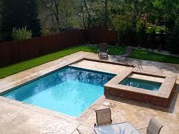 retractable pool cover. Retractable Pool Cover