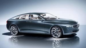 2015 australian new car release dates2015 Volvo S80 Redesign  2015 Volvo S80 Redesign and Release Date