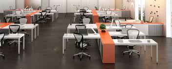 cool office furniture. elegant cool office furniture ideas unthinkable astonishing modern i