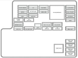 2008 dodge avenger radio wiring diagram wiring diagram car wiring 2008 dodge avenger radio wiring diagram wiring diagram car wiring fuse box instrument panel dodge avenger new pic diagram cover wiring a switch