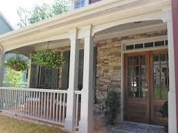Garage Patio Designs Furniture Garage Door Design Modified Stylistically And