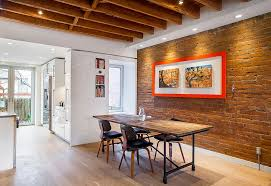 LIVING AND DINING ROOM DESIGN IDEAS  YouTubeDrawing And Dining Room Designs