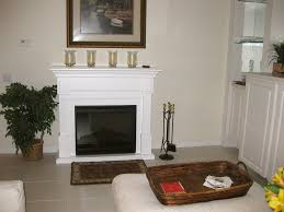 dimplex sus white electric fireplace mantel package