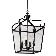 white foyer pendant lighting candle. Save White Foyer Pendant Lighting Candle L