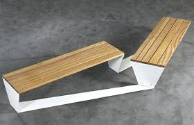 urban furniture designs. Urban Furniture De Designs You Wish Were On Your Street Home And
