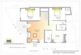 house structure design ideas house structure design ideas home design house plan decor house structure design