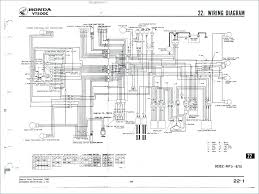 ace wiring diagram wiring diagram for you