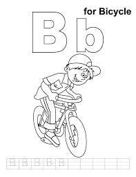 Small Picture 37 best letter images on Pinterest Alphabet letters Preschool