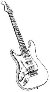 Small Picture 24 best musikk images on Pinterest Music Coloring sheets and