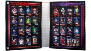 Vending Machine Transformer Impressive KREO's Transformers Class Of 48 Includes Grimlock And Devastator