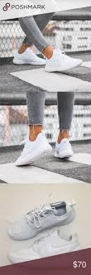 Best 25+ Nike roshe two ideas on Pinterest | Gold nike shoes, Nike ...