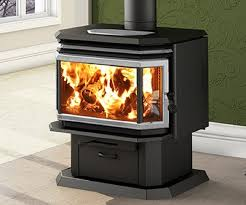ob02211 osburn wood stove
