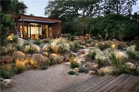 Small Picture Landscape design principles Part 1 Valley News