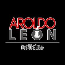 Aroldo León - Zacapa Noticias - Videos | Facebook