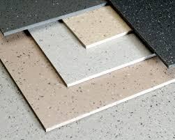 tile new nora rubber tile design ideas luxury under nora rubber tile interior design ideas