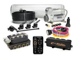 viair compressor systems compressor systems