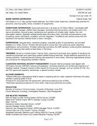 Resume Services San Diego The Letter Sample