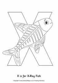 Small Picture My E Book Eel Coloring Page LETTER E Pinterest Books