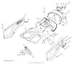 Kawasaki 750 ss engine diagram 1997 honda shadow 1100 wiring at nhrt info