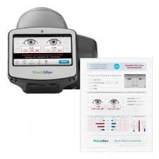 Tips For Coordinating Spot Vision Screening Q A