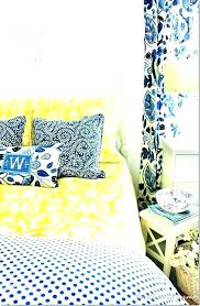 blue and yellow bedroom blue and yellow bedroom decor blue and yellow bedroom decor blue yellow blue and yellow bedroom