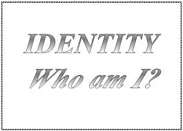 essay topics identity essay topics