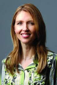 Jane Atkinson - 1167749456