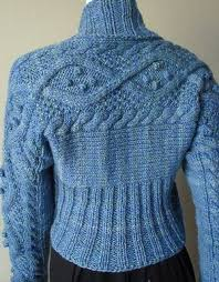 Free Knit Patterns Amazing Free Knitting Patterns Aran Crochet And Knit