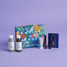 birchbox is the beauty subscription box that started it all and they re still a great gift option best of all they make gifting user easy with options