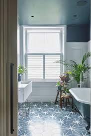 Bathroom Floor Tile Ideas Bathroom Tile Ideas For Floors Livingetc