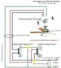 hampton bay ceiling fan remote wiring diagram best control