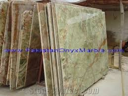 We are a leading supplier of these stones from pakistan to the world market. Dark Green Onyx Slabs Tiles Pakistan Green Onyx 59878 Stonecontact Com
