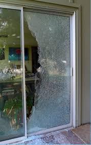 fancy replace broken glass sliding patio door r95 on simple home designing ideas with replace broken