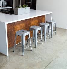 full size of chair small bar tablesith stools table uk home furniture round sets breakfast chairs