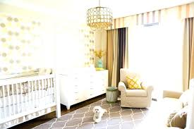 cosy baby room area rugs nursery for a small design intended decor round new pink grey nursery rug round