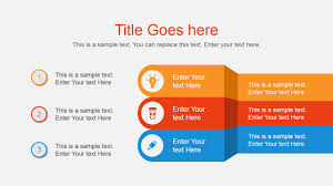 microsoft powerpoint slideshow templates free modern professional slides for powerpoint