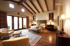 Master Bedroom Flooring Graceful Master Bedrooms Renomania
