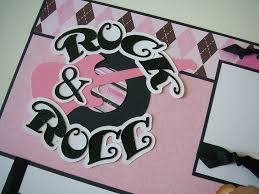 blj graves studio let s rock and roll blog hop this page currently listed on thanks for stopping by be sure to leave a comment for your chance to win my blog candy a 10 gift certificate to
